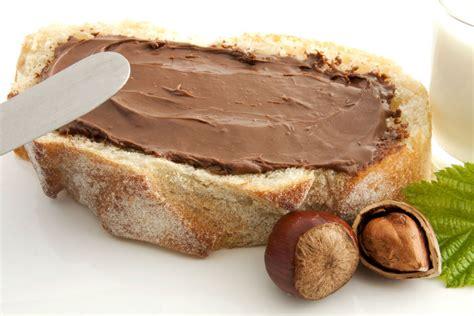 les p 226 tes 224 tartiner 224 base de cacao ne