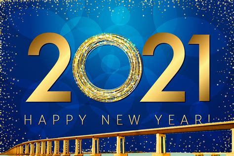 HAPPY NEW YEAR, Antioch from The Herald! | Antioch Herald