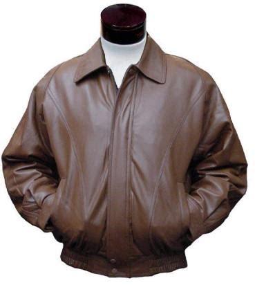 model jaket kulit terbaru jaket kulit cibaduyut toko