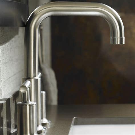 hansgrohe metro kitchen faucet kitchen astounding hansgrohe metro higharc kitchen faucet
