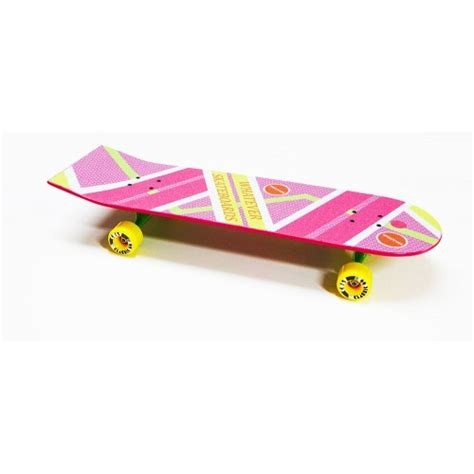 custom hoverboard skateboard deck hoverboard skateboard whatever skateboards
