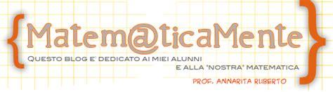 Test Ingresso Medie by Maestra Mariagrazia Prove D Ingresso Primaria