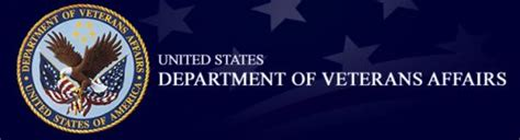 us department of state bureau of administration our clients