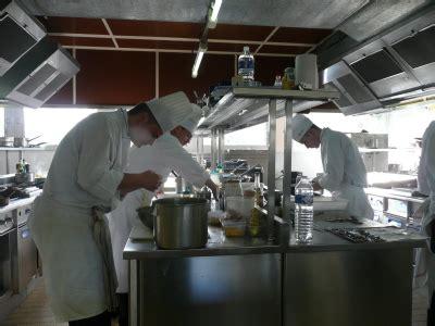tecomah cuisine concours de cuisine pour le trophée jean delaveyne chefs