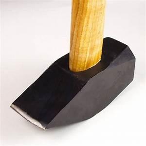 Vorschlaghammer 5 Kg : vorschlaghammer 5 kg l nge 90 cm mit holzstiel ~ Eleganceandgraceweddings.com Haus und Dekorationen