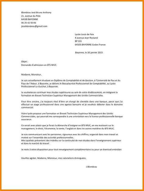 lettre de motivation bureau de tabac lettre de motivation ranger les rayons 28 images 1000