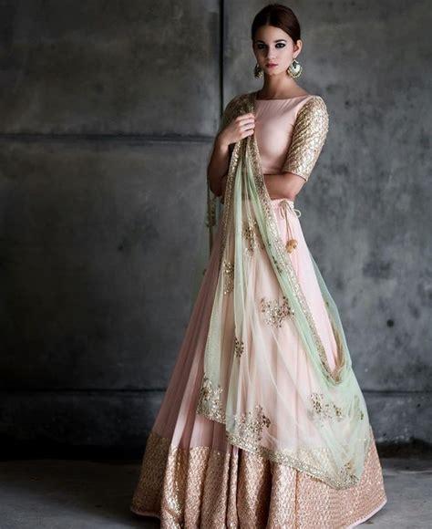 Indian Dresses 2018 - Latest Indian Party u0026 Formal Dresses for Girls