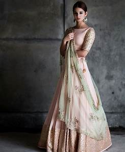 Indian Dresses 2018 - Latest Indian Party & Formal Dresses ...