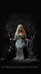 Emilia Clarke Game of Thrones wallpapers (55 Wallpapers ...