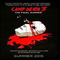 camp death iii  final summer indiegogo