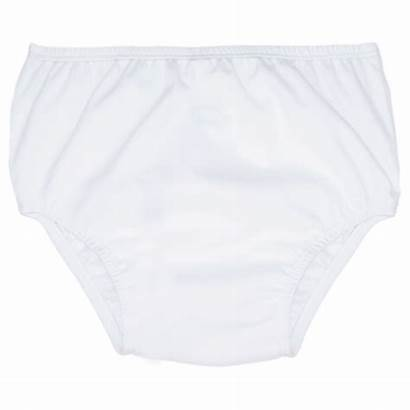 Waterproof Nappy Adult Adults Pull Pants Incontinence