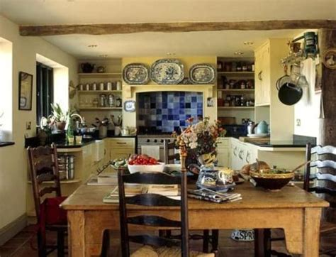 american country kitchen antique kitchen decor magic of details kitchens designs 1229