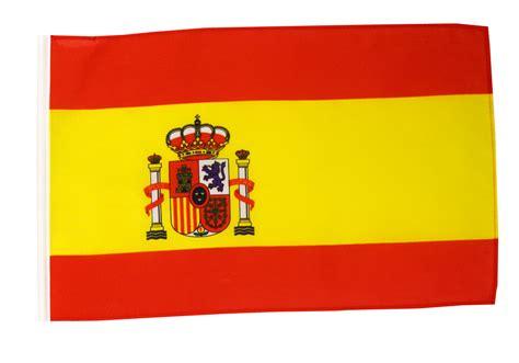 drapeau espagne 30 x 45 cm maison des drapeaux