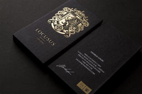business cards printing uk  beeprinting london