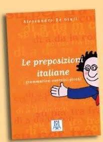 2846984360 a practica e a grammatica super megapost de italiano e books y tutoriales taringa