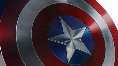 Captain Shield America Wallpapers Marvel Background Comics