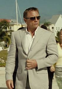 Casino Royale: Bond Lands in the Bahamas | BAMF Style