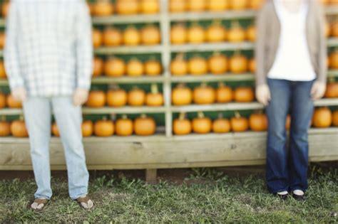 Tate Pumpkin Patch Huntsville Al by Whitney Amp Blake Tate Farms Huntsville Al 187 Vintage