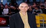 BFI #LFF 2015: Writer John Hodge talks THE PROGRAM