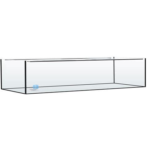 cuve d aquarium nue 960l dim 200 x 80 x 60 cm en vente
