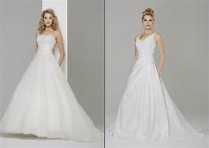 wedding dress clearance in ipswich suffolk gumtree With clearance wedding dresses