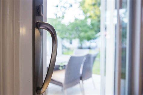 winterize sliding glass door jacobhursh