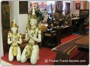 Thailand Souvenirs, Thailand handicrafts, Asian Home Décor