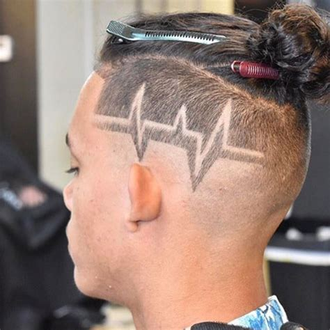 23 cool haircut designs for 2019 s haircuts