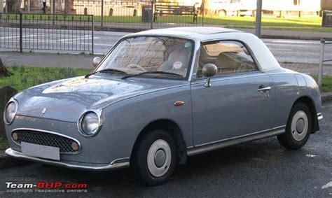 79471d1229270245-vintage-lover-s-take-retro-cars-nissan ...