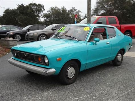 1974 Datsun For Sale by 1974 Datsun B210 For Sale Palm Harbor Florida
