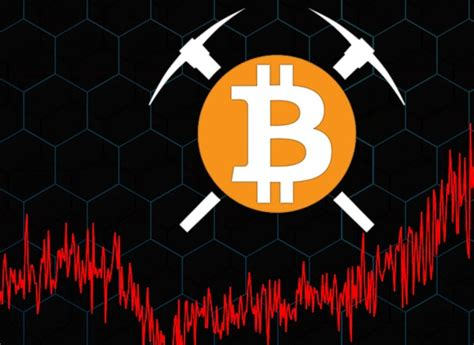 Cách mua bitcoin ở trung quốc. Trung Quốc chiếm phần lớn tỷ lệ băm của bitcoin