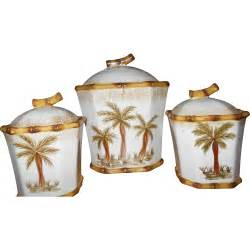 glass canisters for kitchen kitchen canisters glass decors ideas