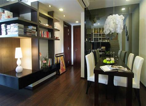 cheap interior decorating ideas cheap home decorating