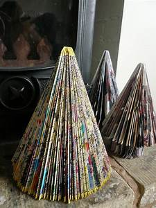 Christmas Ornaments Lights Balls 17 Diy Instructions And Ideas To Make A Christmas Tree