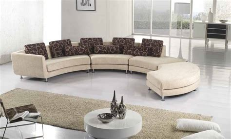 Designs For Sofa Sets For Living Room by Best 50 Corner Sofa Designs For Modern Living Room