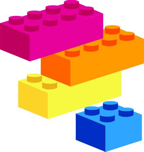 Blocks Clipart Blocks Clip Cliparts Co