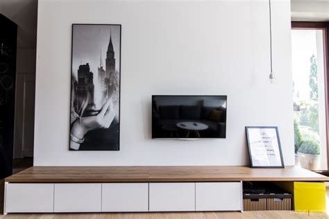 canapé le bon coin appartement déco scandinave coin tv