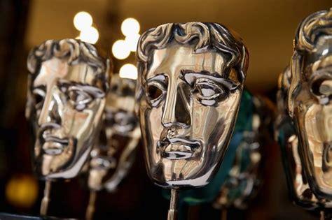 BAFTA Nominations 2020 - Satusfaction - BAFTA Nominations 2020