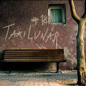 Taxilunar18