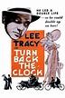 Turn Back the Clock (1933) directed by Edgar Selwyn ...