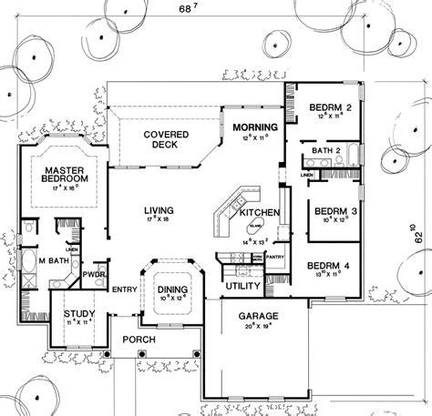 lampasas   bedrooms   baths  house designers