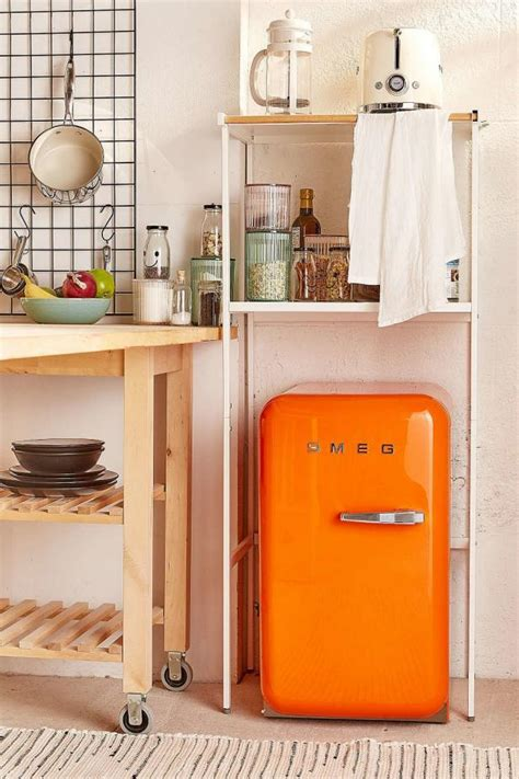 12 Smart Storage Ideas For Small Spaces  Hgtv's