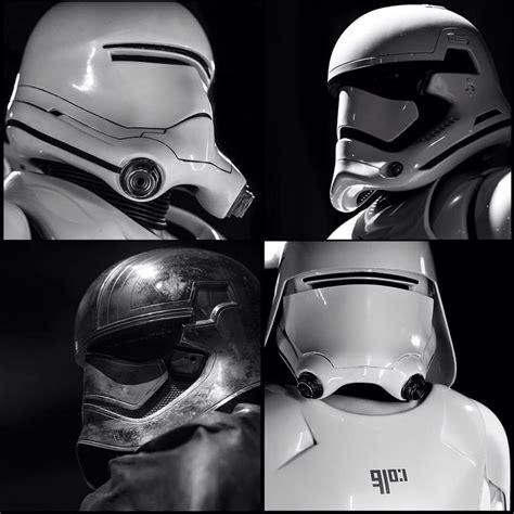 Pin en Clone Troopers