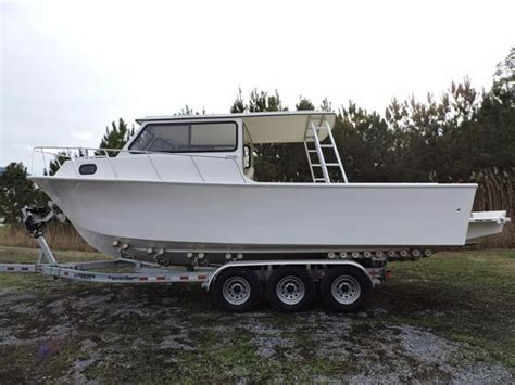 Maycraft Boats For Sale by May Craft Boats For Sale Boats