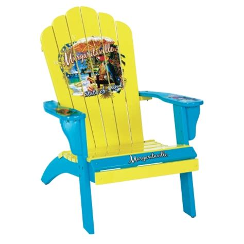 Margaritaville Adirondack Chair Menards by Brands Margaritaville Adirondack Chair 630037 Ace