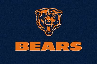 Bears Chicago Clipart Clip Nfl Logos Library