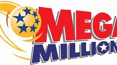 Mega Millions Lottery Billion Jackpot Tonight January