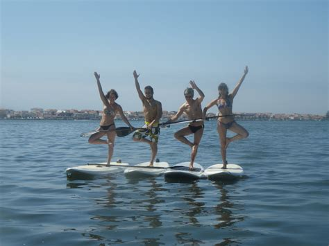 e stand up paddle stand up paddle experi 234 ncias e baptismos riactiva escola de windsurf e kitesurf