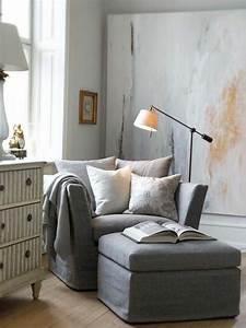 couleur taupe et gris perle ciabizcom With couleur associe au gris 0 1001 idees quelle couleur associer au gris perle 55