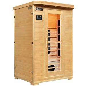 Welche Sauna Kaufen : mobile sauna was gibt es zu beachten welche vorteile hat diese ~ Whattoseeinmadrid.com Haus und Dekorationen